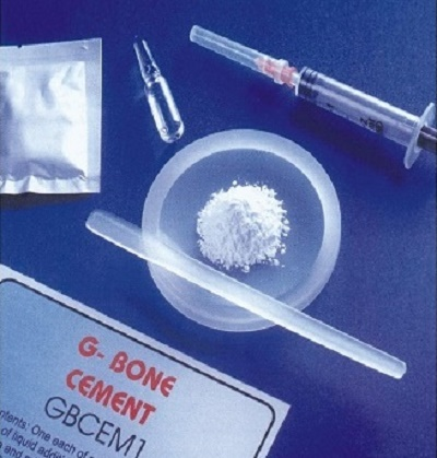 G-Bone Calcium Phosphate Cement