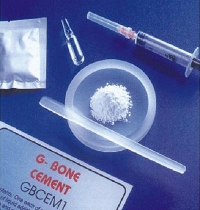 G-Bone Calcium Phosphate Cement