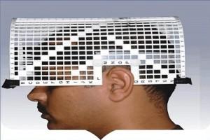 Craniomapper