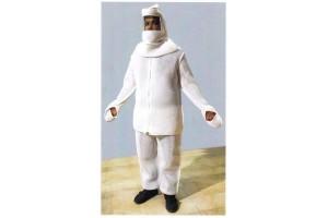 Monakato suit