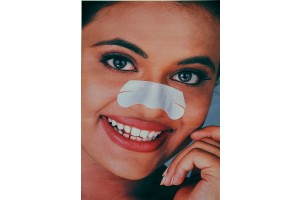 G-Nose Tape