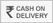 cash_on_delivery